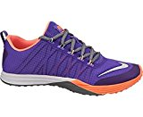 NIKE Lunar Cross Element Ladies Training Shoe