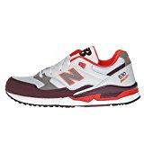 New Balance MVL530 Tennis Shoe Men