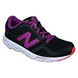 New Balance W490LB3, Women's Training Running Shoes