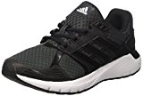 adidas Women's Duramo 8 W Running Shoes