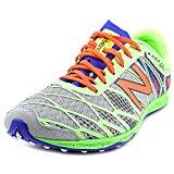 New Balance MXC90 Running Shoe Men