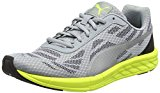 Puma Meteor, Men's Fitness