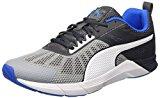 Puma Men's Propel Running Shoes