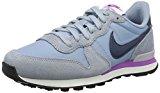 Nike 828407-405, Women's Sneakers