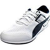 Puma BMW MS Everfit Sneakers Men