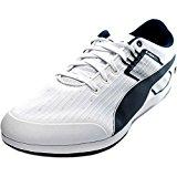 Puma BMW MS Everfit Sneakers Men