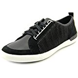 Calvin Klein Tanita Fashion Sneakers