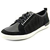 Calvin Klein Tanita Fashion Sneakers