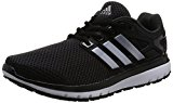 adidas Men's Energy Cloud Wtc M Sneakers, Bianco/Blu Navy