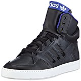 adidas Bankshot 2.0, Women's High-Top Trainers