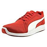Puma St Trainer Evo Sneakers Men