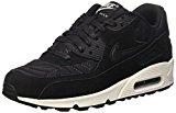 Nike 443817-009, Women's Sneakers