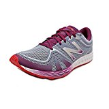 New Balance 822 D Sneakers