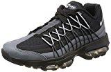 Nike 845033-002, Men's Trail Runnins Sneakers