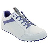 Hi-Tec Women's Ht Combi Sneaker Golf Shoes