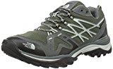 The North Face Verbera Hiker Ii Gore-tex, Men's Low-Top Sneakers