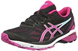 Asics Women's Gt-1000 5 Training Shoes