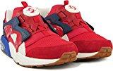 Puma - Disc Blaze Athl - Sneakers Man