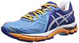 ASICS GT-2000 3 (D), Women's Training Runing Shoes