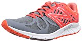 New Balance Vazee Rush D, Men's Training Shoes