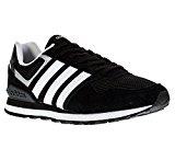 adidas Men's 10k Sneakers