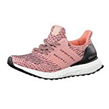 adidas Women's Ultraboost W Running Shoes