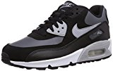Nike Air Max 90, Unisex Kids' Trainers