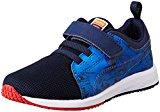 Puma Carson Runner Superman V Kids, Unisex Kids' Running Shoes
