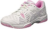 Asics Women's Gel-Dedicate 4 W Tennis Shoes