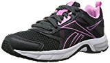 Reebok Pheehan Run 4.0 Sport Shoes, Women