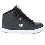 DC Men Shoes / Sneakers Spartan High WC TX SE