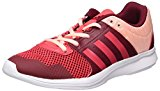 adidas Women's Essential Fun Ii W Sneakers