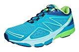 Salomon Women's X-Scream 3d Training Running Shoes