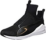 Puma Fierce Engineered Mesh, Women's Indoor Multisport Court Shoes