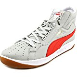 Puma Challenge Winter Sneakers