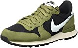 Nike 828407-004, Women's Sneakers