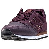 New Balance Women's Wl373pg-373 Training Running Shoes