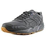 Puma x Alife R698 Sneakers