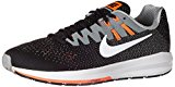 Nike Air Zoom Structure 20, Men's Running