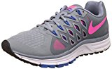 Nike Women's Zoom Vomero 9 Running Shoes