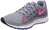 Nike Women's Zoom Vomero 9 Running Shoes