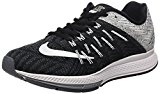 Nike Women's WMNS Air Zoom Elite 8 Competition Running Shoes