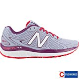 New Balance Women's 720v3  Fitness Shoes