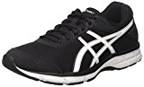Asics Gel-galaxy 9, Men's Runnning / Training Shoes