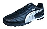 Puma Attacanto Finale TT Mens Astro Turf Football Trainers