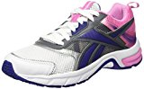 Reebok Women's Pheehan 4.0 Running Shoes