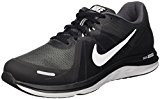 Nike Men's Dual Fusion X 2 Running Shoes