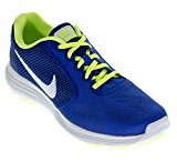 Nike Men's Revolution 3 Training Shoes