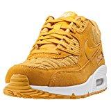 Nike 443817-701, Women's Sneakers
