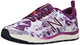 New Balance Wx811 B, Women's Multisport Outdoor Shoes